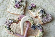 keksz dekorálás 2