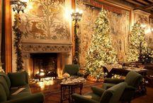 CHRISTMAS / Beautiful  Christmas!!!