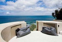 Ocean House Lorne  / Beach House & Country