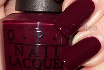 o.p.i nail polish opi colors