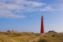 De wadden  / Het mooiste gebied van Nederland