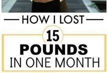 life hacks diet