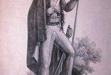 1811 El Bosque