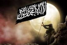 Free Media Download / download gratis berbagai kebutuhan anda khususnya untuk umat islam