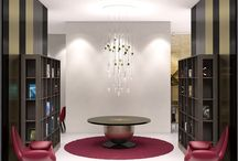 Rendering Interior Design / Rendering Interior Design