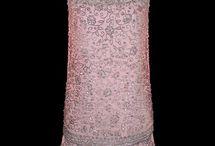 Kaunis mekko