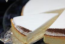 Kuchen- u. Gebäckrezepte