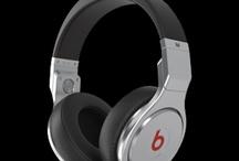 beats / beats,beats,beats,beats www.shopforcheapbeats.com