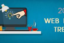Web Design Tips and Advice