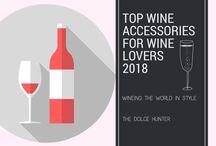 Wine Babes Club, Wine Travel / All things related to #wine #winetravel #winelovers #winetasting #winebabesclub #wineinstyle #wineingtheworldinstyle
