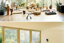 ROOM -simple,natural -