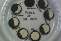 Grade 3 Solar System