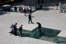 petar zoranic square