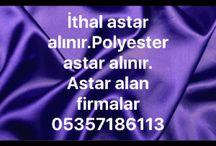 penye kumaş alanlar 05357186113,penye top kumaş alanlar