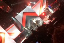XFACTOR / All photos mady by me <sonycybershot>