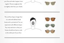 sunglasses lovers