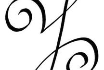 Tattoeage