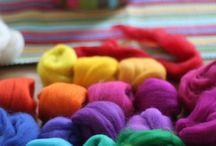 crafts - DIY