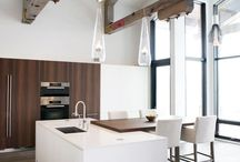 Kitchens / Kitchen for me / by Patricia Phelan