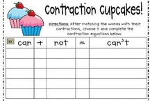 LAL - Contractions