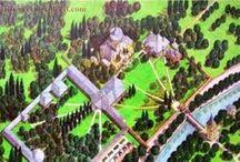 Edirne saray