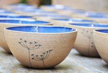 cerámica ideas