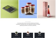 Startup Landing Pages / RGen Startup Landing Pages are collection of creative pages with powerful design blocks to convert your users. It's perfect for promoting Business, Startups, Digital Agencies and Creative portfolio and other Web services. Well organised and clean commented codes make your work easy to modify template. Modular, elegant & responsive design blocks are very easy and flexible to manage or change page layouts.