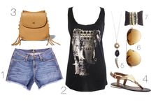 Sophie's Polys / Check out our Polyvore's to browse our new merchandise.