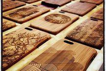 kayu ukir