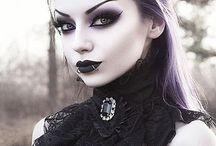 My Gothic Love