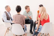 Cognitive Behavioral Therapies(CBT)