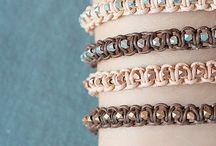 cobra bracelt