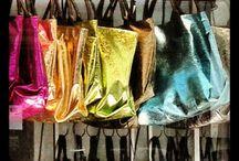 Happy colors ! ^^