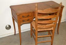 мебель-furniture