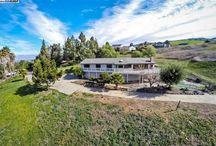 47000 Ocotillo Ct Fremont CA / New Property Listing