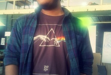 Tinx Style / good people wearing TINX