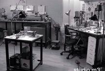 studio / 연희동 188-28