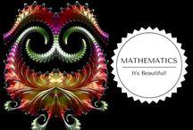 Algebra's Friend TpT / math activities, critical thinking, inquiry, exploration, student engagement