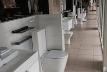 Toilets / Toilets Discuss all your options with an expert before you buy your next toilet.   Duravit  Geberit  Herbeau  Laufen  NeoMetro  Toto  Kohler  Villeroy & Boch