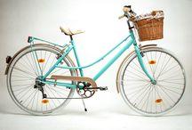 Vintage Bringa- TESS / vntage bicycle design- Budapest www.vintagebringa.hu