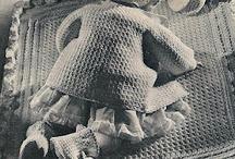 Crafty Itch -Crochet-Patterns (Free)