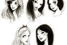 Drawings.. :)