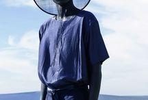 Men Fashion Four elementes