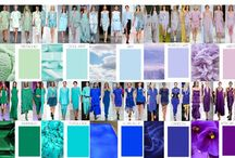 Colour Trends SS15