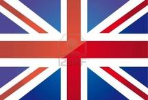 <3 London <3