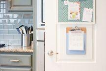 Pantry Ideas / Pantry ideas, ideas for our pantry / by elisa vita
