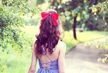 vestiti_accessori / vestiti fantastici. Spero vi piacciano:)