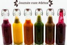 jus de fruit-legumes