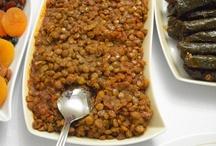 sebzeler-gratenler-vegetable