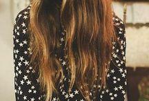 Moda y pelo